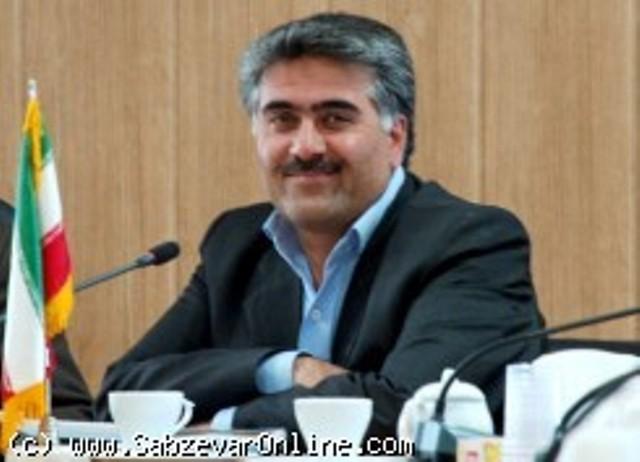 http://www.sabzevarpayam.com/images/contents/0728062125-news.jpg